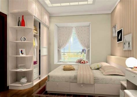 bedroom layout design ideas  square