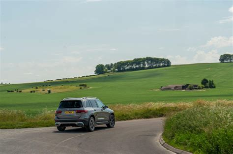 A full road test, specs, prices and a verdict you can trust. Mercedes-Benz GLB 220d 2020 UK review | Autocar