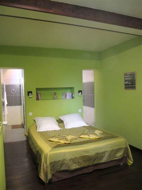 chambres d 39 hôtes maison anjali toulouse tourisme à