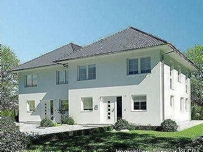 Häuser Kaufen In Horrem, Kerpen