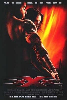 content xxx tamil dubbed english