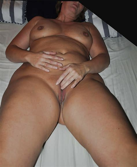 Horny Dutch Milf Porn Pictures Xxx Photos Sex Images