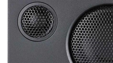 best wireless speakers 2019 portable multi room smart speakers what hi fi