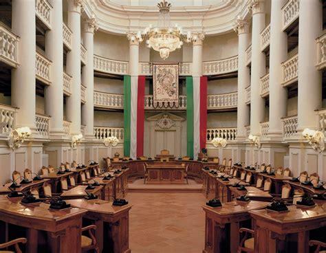 Ufficio Turismo Reggio Emilia - homepage turismo reggio emilia