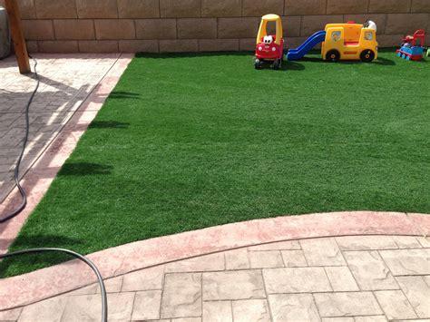 grass for yard artificial turf perris california