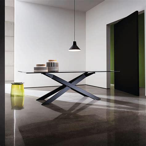 Esstisch Holz Metall Design by Esstisch Holz Metall Design 20 Deutsche Dekor 2017