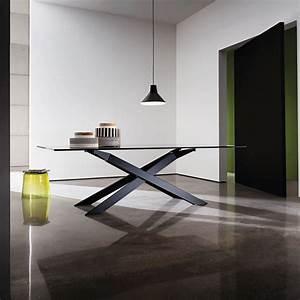 Esstisch Holz Metall Design : esstisch holz metall design 20 deutsche dekor 2017 online kaufen ~ Buech-reservation.com Haus und Dekorationen