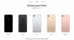 IPhone 5S, review Trusted Reviews