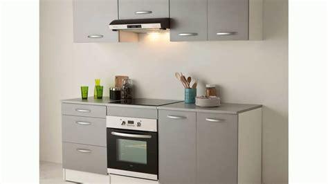 meuble d angle cuisine conforama meuble d angle cuisine conforama