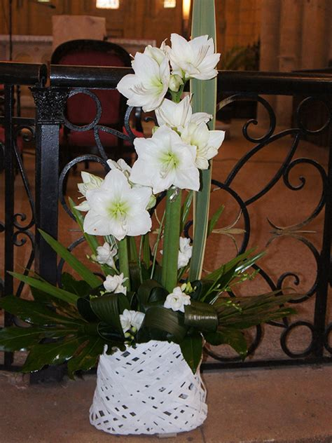fleuriste evenements siorac dordogne mariages receptions