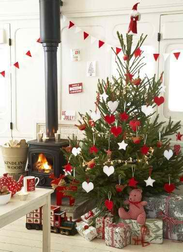 37 Inspiring Christmas Tree Decorating Ideas  Decoholic. Free Christmas Decorations Catalogs. How To Make Christmas Decorations Minecraft. Christmas Ornaments And Wreaths. Vintage Christmas Ornaments Kijiji. Wooden Christmas Lawn Decorations. Christmas Decorations In Ikea. Purple Christmas Decorations Target. Victorian Christmas Trees And Decorations