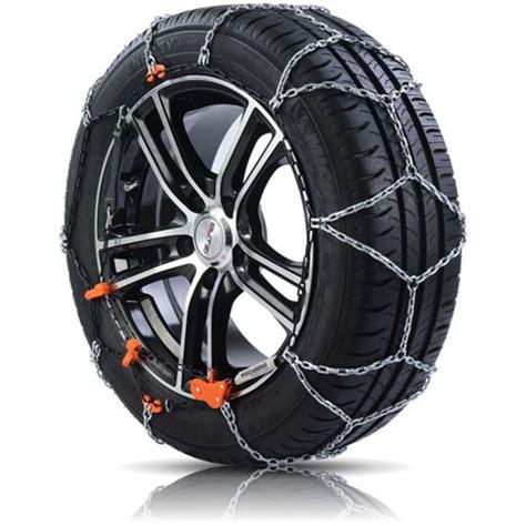 schneeketten 215 55 r17 2p autoparts prodotto cng71 catene da neve omologate gruppo 110 misura 215 55 r17 2parts