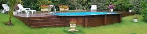 traitement piscine hors sol traitement piscine hors sol With traitement eau piscine hors sol