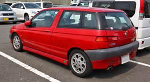 Alfa Romeo 145 : file alfa romeo 145 002 jpg ~ Gottalentnigeria.com Avis de Voitures