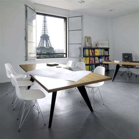 Stuhl Und Tisch by Vitra Dsr Eames Plastic Side Chair In Our Shop