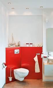 Waschbecken Selbst Montieren : wc montage ber eck waschbecken wc ~ Markanthonyermac.com Haus und Dekorationen