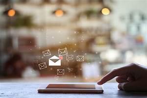 Mailbag  Celebrities Can Make Good Founders  Wework Spells