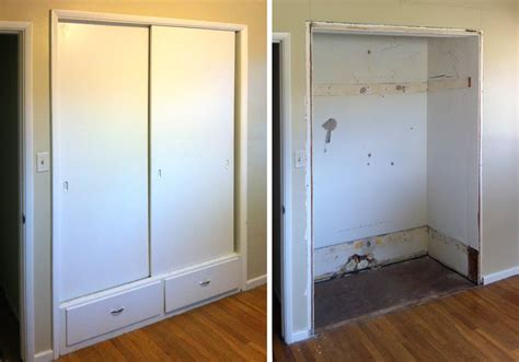 Ikea Closet Doors For Under Sloping Ceilings