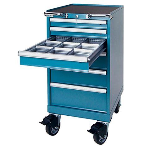portable kitchen storage cabinets lista xsmp0750 0601 mobile cabinet swiss instruments 4363