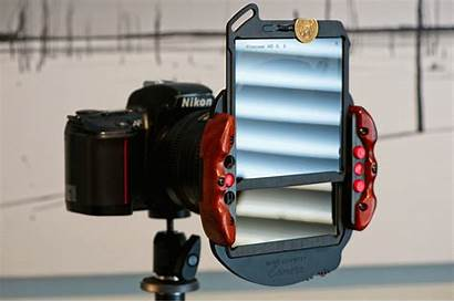 Filter Wine Country Camera System Holder Vaults