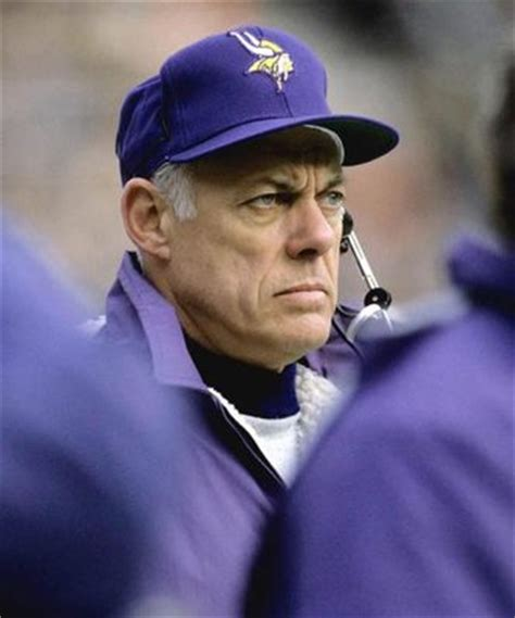 nfl    underrated coaches  nfl history