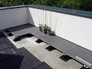Dachterrasse Fliesen Aufbau : dachterrasse bodenbelag dachterrasse bodenbelag die besten 25 dachterrasse ideen auf pinterest ~ Indierocktalk.com Haus und Dekorationen