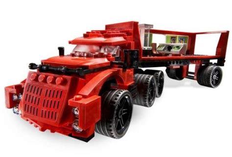 Lego Speed Racer Minifigure Vs 8160