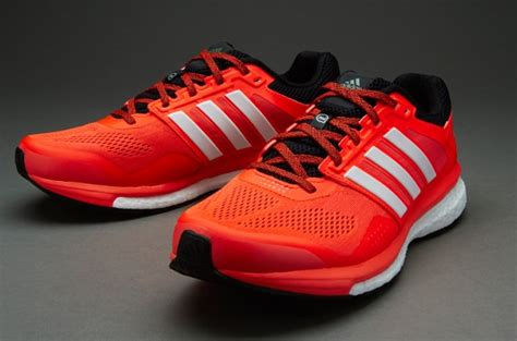 adidas supernova glide boost  mens running shoes