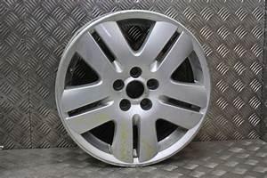 Jantes Polo 5 : jante alu origine vw polo barcelona 6 5x16 alloy wheel ebay ~ Maxctalentgroup.com Avis de Voitures