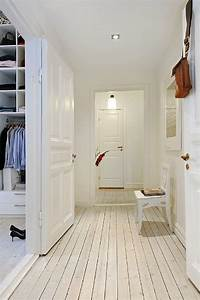 parquet blanc chambre chambre sol blanc chambre sol blanc With parquet peint blanc