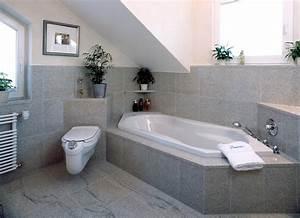 Badrenovierung Kleines Bad : granit badezimmer bad b der sanit r kissel stuttgart ~ Markanthonyermac.com Haus und Dekorationen