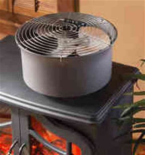 wood stove fans on top of stove william of wales wood stove fan