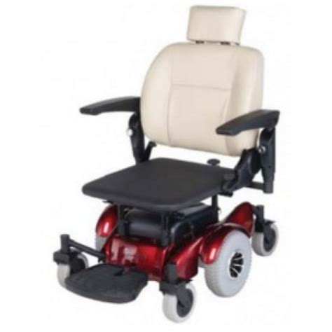 golden technologies compass heavy duty power wheelchair