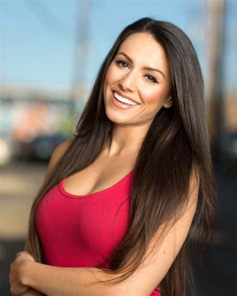 albuquerque headshot photography  model actress