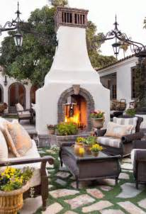the fireplace and patio place home design ideas and pictures