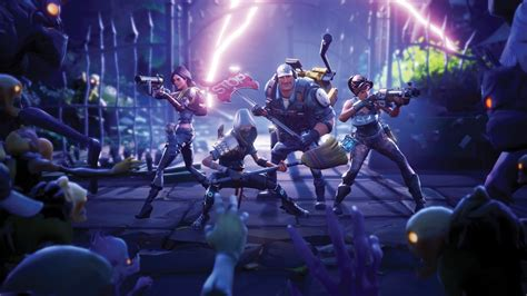 fortnite images game retina