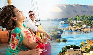 Holidays: Egypt named as world's fastest-growing tourist ...