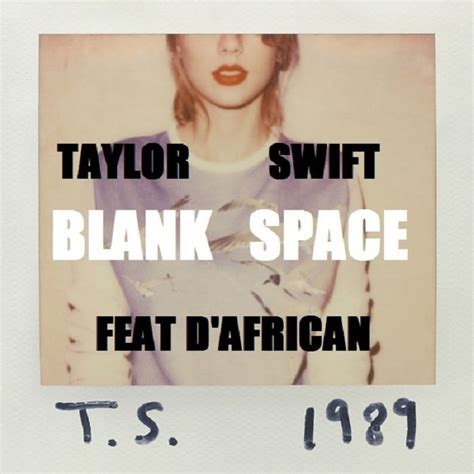 Download Mp3 Taylor Swift Blank Space - Gadescar