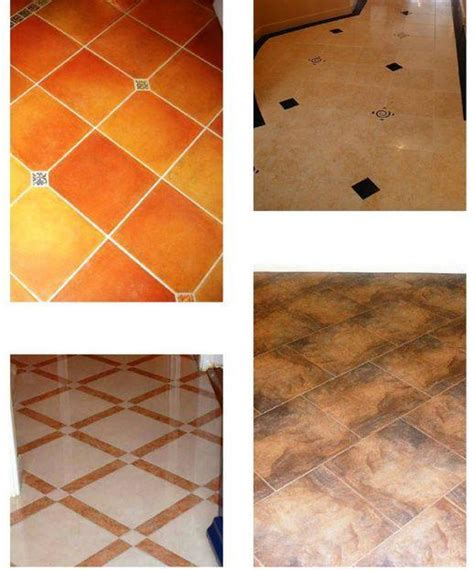 tile setter quality work excellent rates best price
