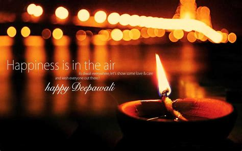 happy diwali  hindi shayari sms wishes messages