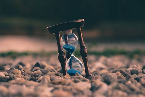 We spend so much time waiting for things to be over. | by ...