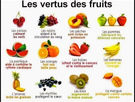 livre cuisine saine nirvana santé les meilleurs fruits anti âge