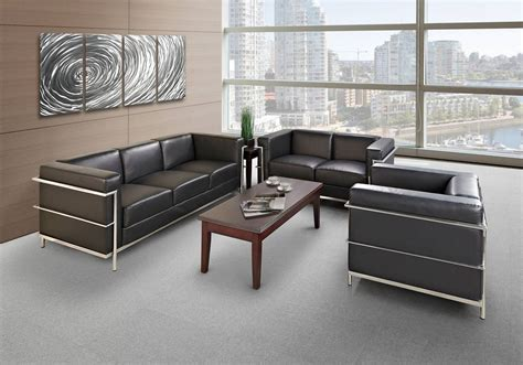 Sofa Waiting Room by Images Of Modern Waiting Room Sofa Set With Coffee Table