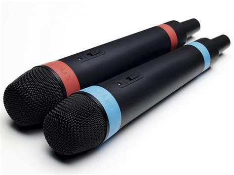 ps singstar mics work ps product reviews net