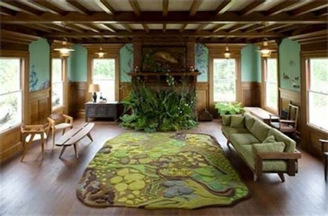 Natural Living Room Design  Interior Design. Troutdale Dining Room. Creative Living Room. Nice Lamps For Living Room. Living Room Ceiling Designs. Area Rug Living Room. Paint Color Combinations Living Room. Sleek Living Room Ideas. Living Room Wall Clocks