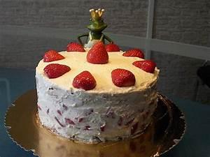 Kleine Torten 20 Cm : kleine einfache torte rezepte ~ Markanthonyermac.com Haus und Dekorationen