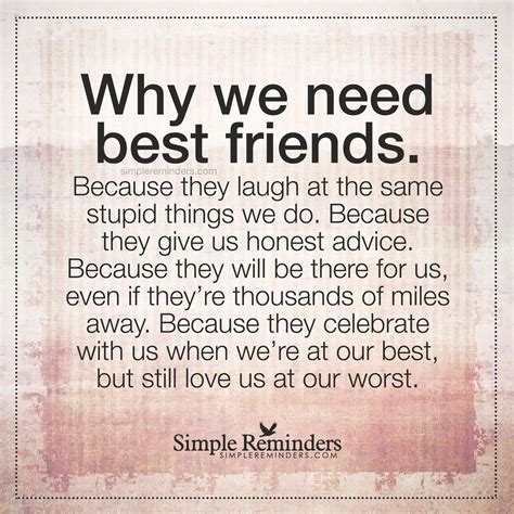 friends birthday quotes ideas  pinterest