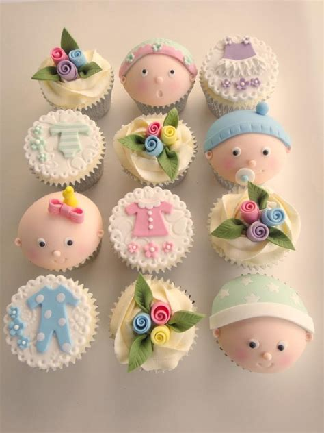 images  christening cupcakes  pinterest