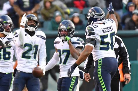 seahawks fs quandre diggs spearheads defensive upswing