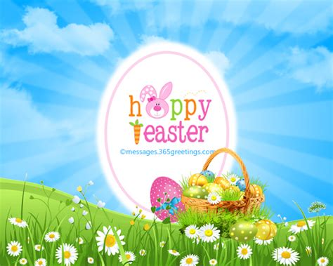 easter messages greetingscom